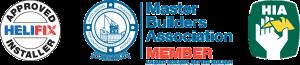MBA members