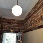 masonry building repairs