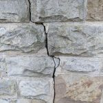 affordable stone wall repairs